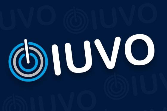 IUVO WebServer
